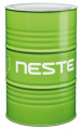 Neste_greenbarrel_HR8